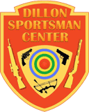 Dillon Sportsman Center